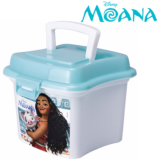 MINI BOX 144X140X116MM MOANA