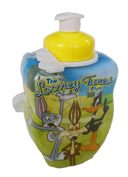 CANTIL LOONEY TUNES 420ML