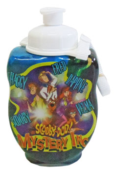 CANTIL SCOOBY-DOO 420ML