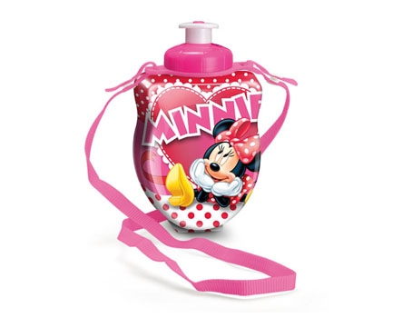 CANTIL MINNIE 420ML