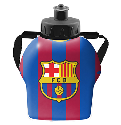 CANTIL DO BARCELONA 450ML