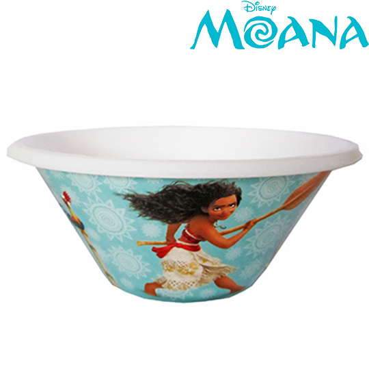 TIGELA BOWL 540ML 6,5X15CM DE Ø MOANA