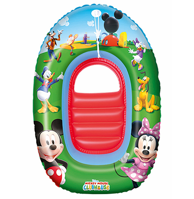 BOTE INFLAVEL MICKEY 1,02MX69CM