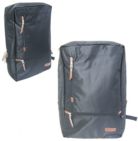 MOCHILA EXECUTIVA PARA NOTEBOOK CLEAN YEPP EXECUTIVE 17,5''