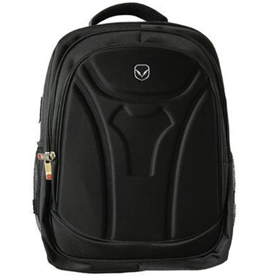 MOCHILA EXECUTIVA PARA NOTEBOOK YEPP EXECUTIVE 18,5