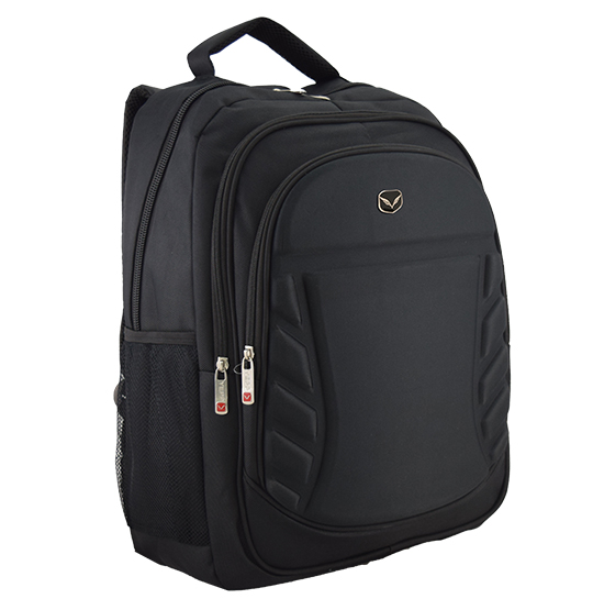 MOCHILA EXECUTIVA PARA NOTEBOOK YEPP EXECUTIVE 18,5''