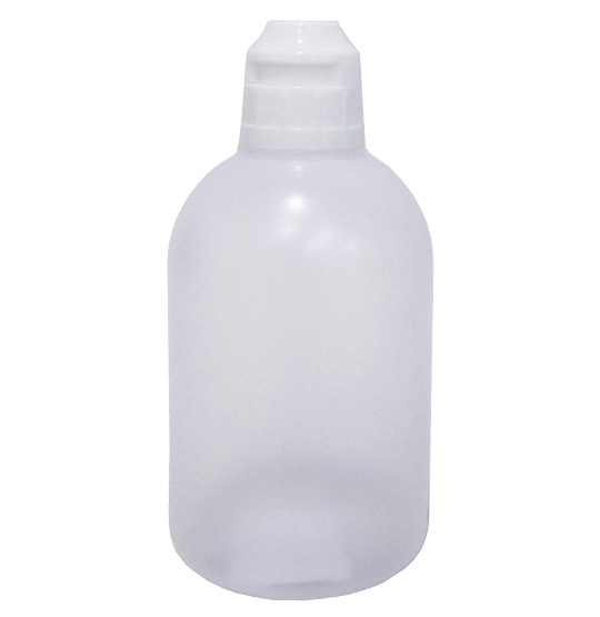 SABONETEIRA / RECIPIENTE PARA ALCOOL GEL APTAR 300ML